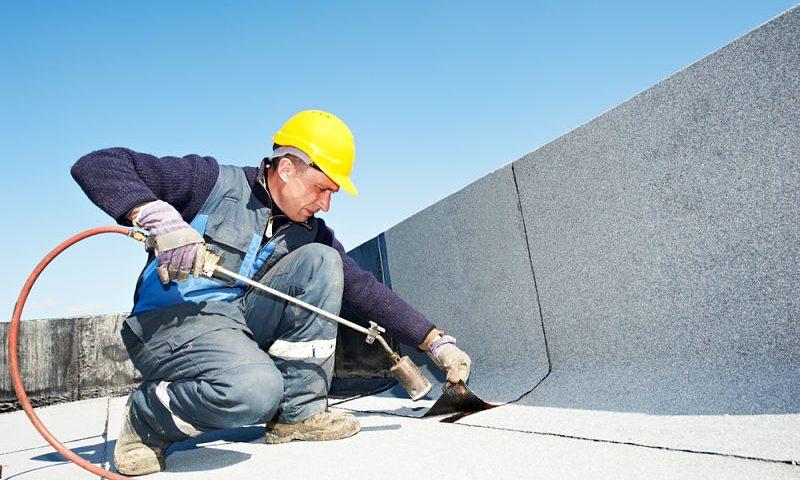 cout toiture batiment industriel