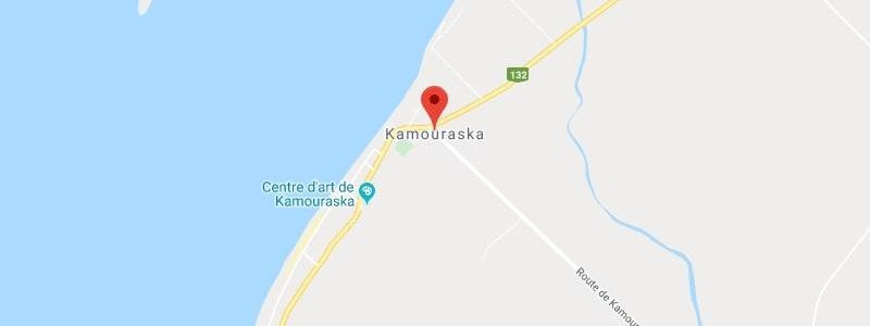 couvreur de toiture kamouraska