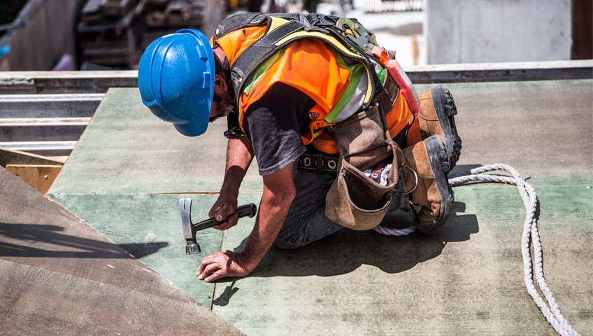 subvention rénovation toiture